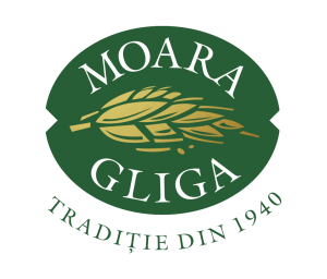 Logo fara background
