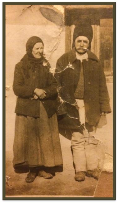 1940 moara gliga1