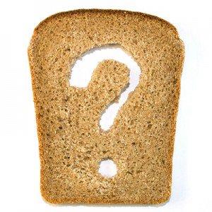 ?felie paine