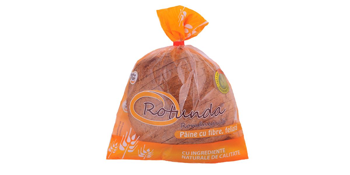 paine-rotunda-fibre