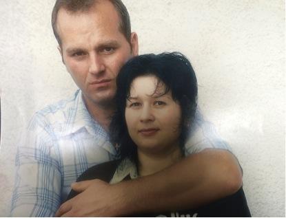 Nico&Cristi