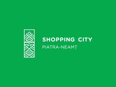 logo-mall-pnt