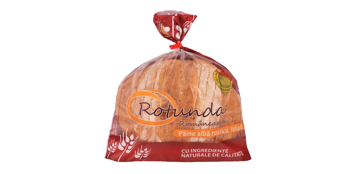 paine-rustica